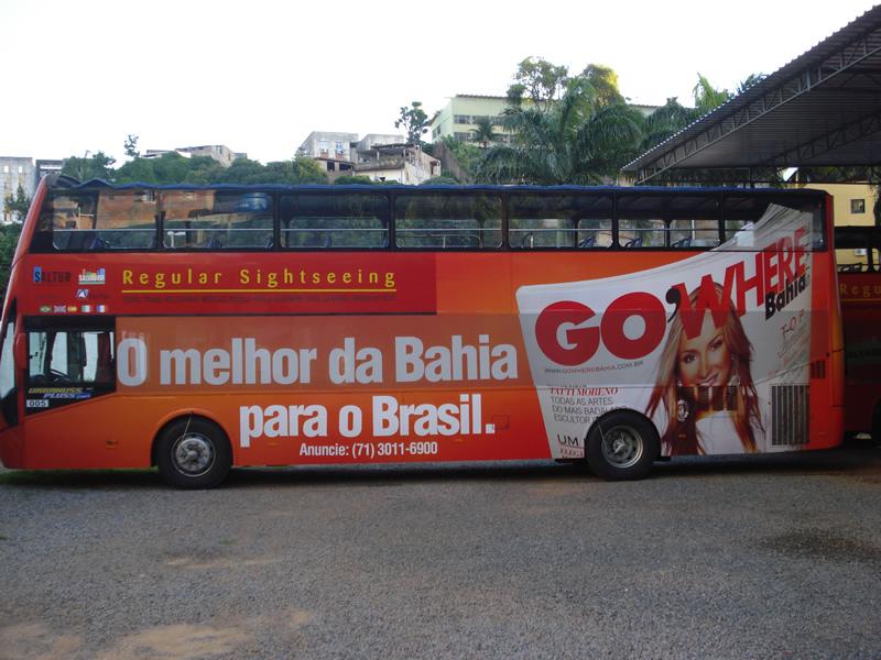bus-revista-go-where-bahia-001