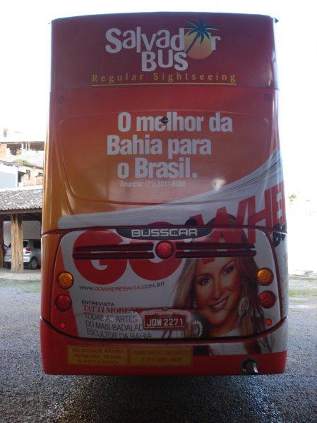 bus-revista-go-where-bahia-003