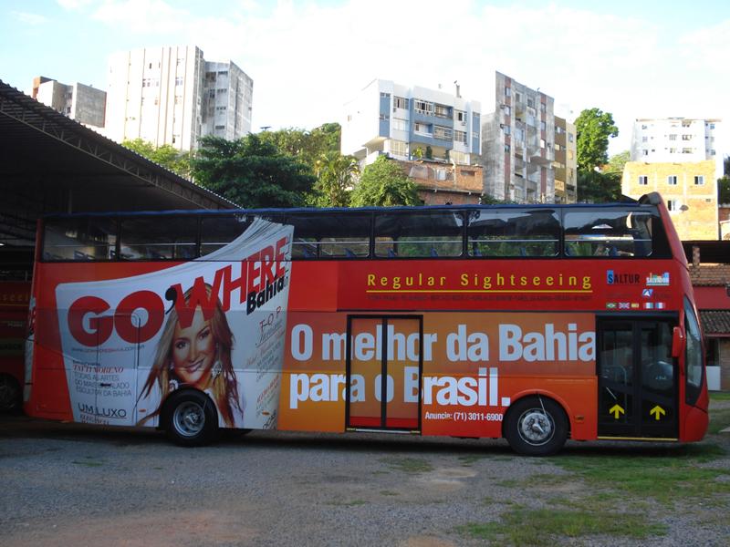 bus-revista-go-where-bahia-004