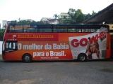 bus-revista-go-where-bahia-002