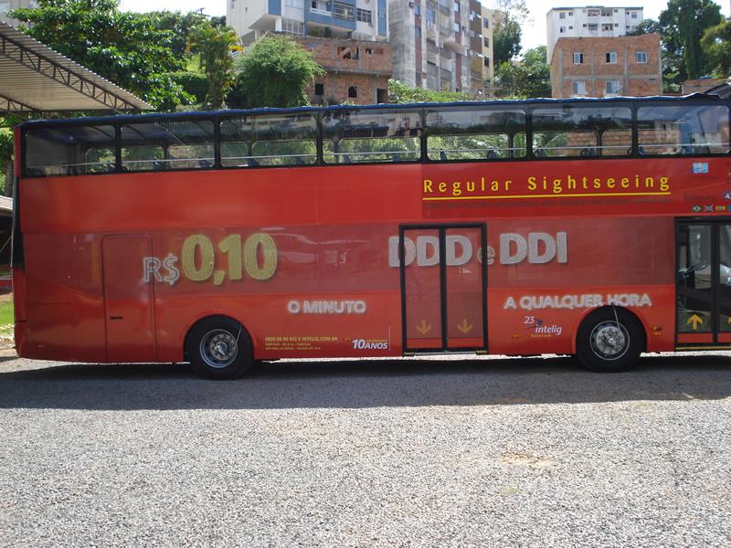campanha-intelig-2010-002