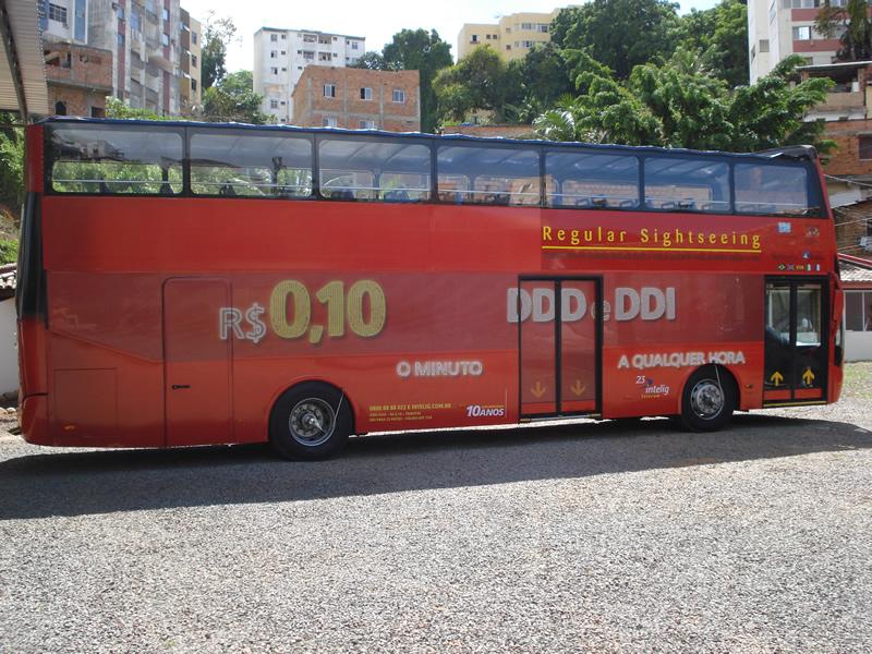 campanha-intelig-2010-003