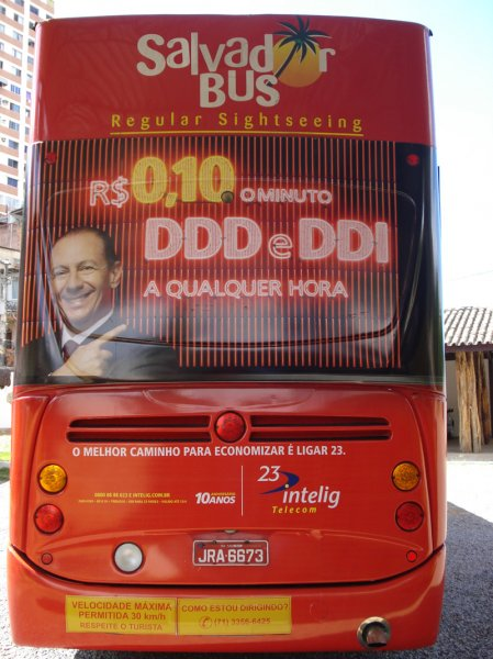 campanha-intelig-2010-004
