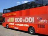 campanha-intelig-2010-005