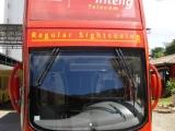 campanha-intelig-2010-006