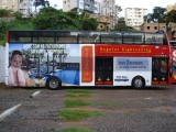 plotagens-salvador-bus-004