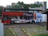 plotagens-salvador-bus-005