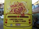 Skol 2010