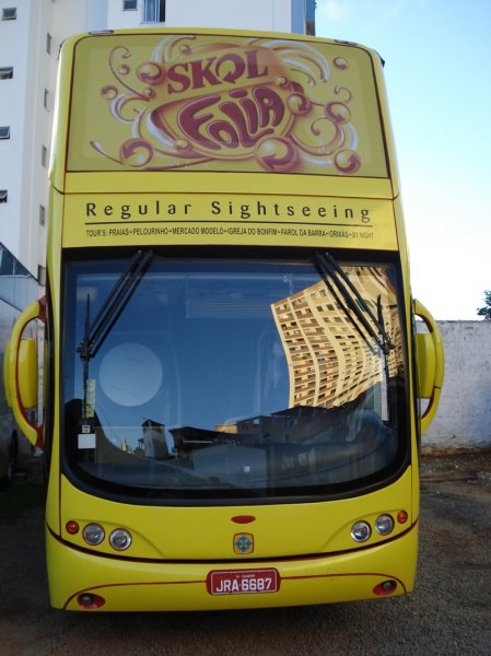 plotagens-salvador-bus-009