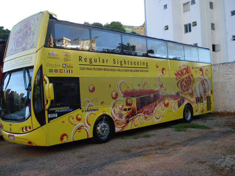 plotagens-salvador-bus-010