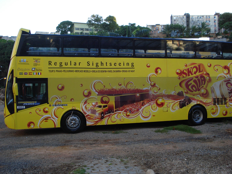 plotagens-salvador-bus-011