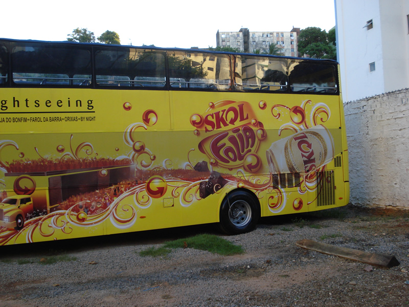plotagens-salvador-bus-012