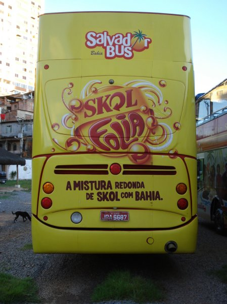 plotagens-salvador-bus-013