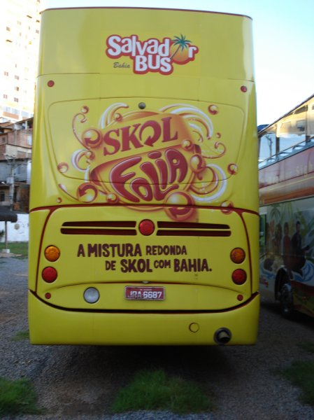 plotagens-salvador-bus-014