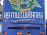 salvador-bus-bloco-as-muquiranas-3