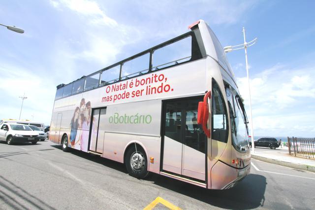 boticario004