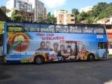 Campanha Sauipe Folia 2012