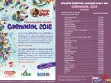 flyer-salvador-bus-receptivo-carnaval-2018-centro