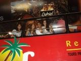 Feira de Turismo ABAV