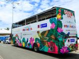 salvadorbus-primavera-3