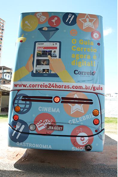 correio-jornal-salvador-bus-3