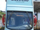 Jornal Correio e Salvador Bus fecham parceria