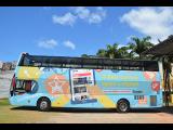correio-jornal-salvador-bus-2