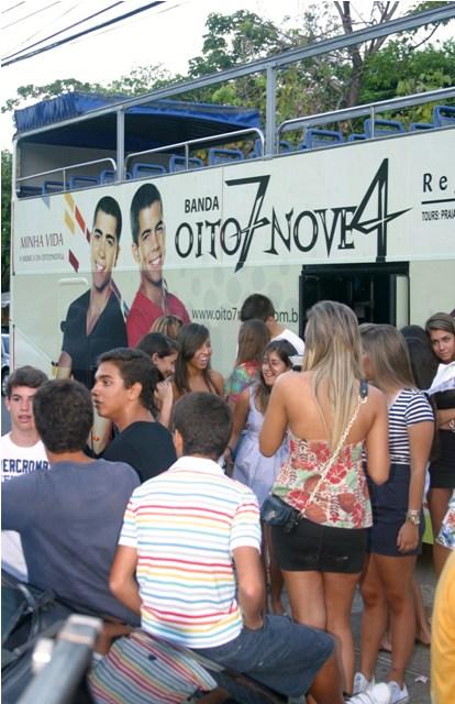 fotos-evento-festival-de-verao-oito7nove4-010