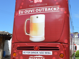 salvador-bus-outback-3