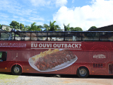 salvador-bus-outback