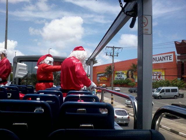 salvador-shopping-11-2011-11