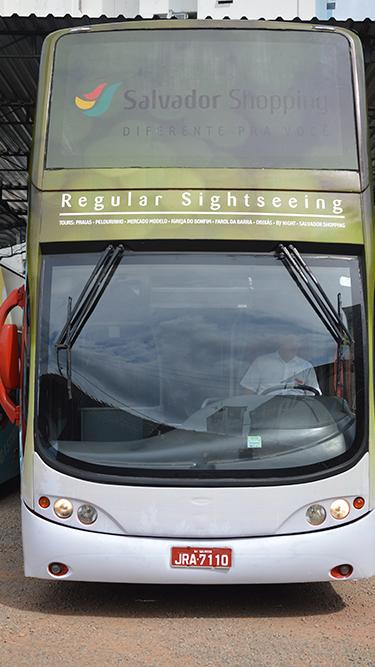 salvador-bus-shopping-da-bahia-1