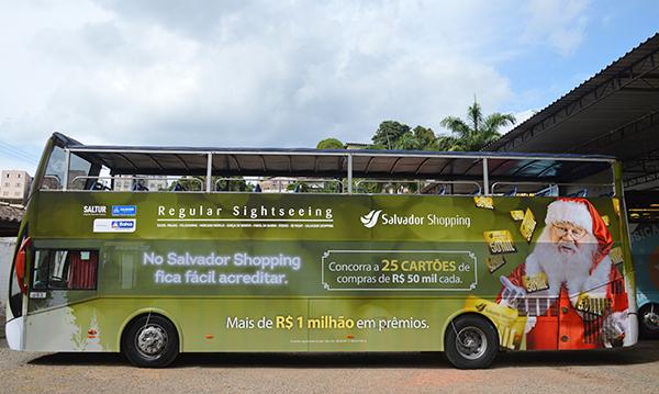 salvador-bus-shopping-da-bahia-3