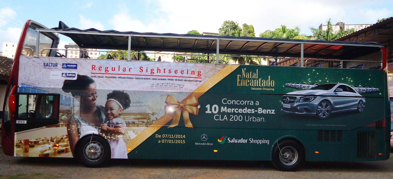 salvador-bus-banner-shopping