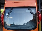 Schin divulga campanha de Carnaval, no ônibus turístico Salvador Bus