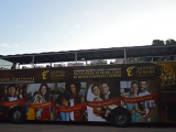 salvador-bus-shopping-da-bahia-3