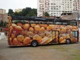 Unilever Fruttare