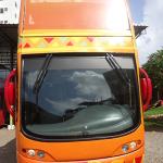 salvador-bus-nova-schin