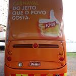 salvador-bus-schin