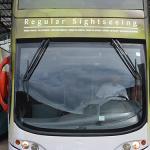 salvador-bus-shopping-da-bahia-(1)