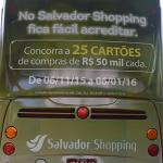 salvador-bus-shopping-da-bahia-(2)