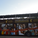 salvador-bus-shopping-da-bahia (3)