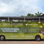 salvador-bus-shopping-da-bahia-(3)