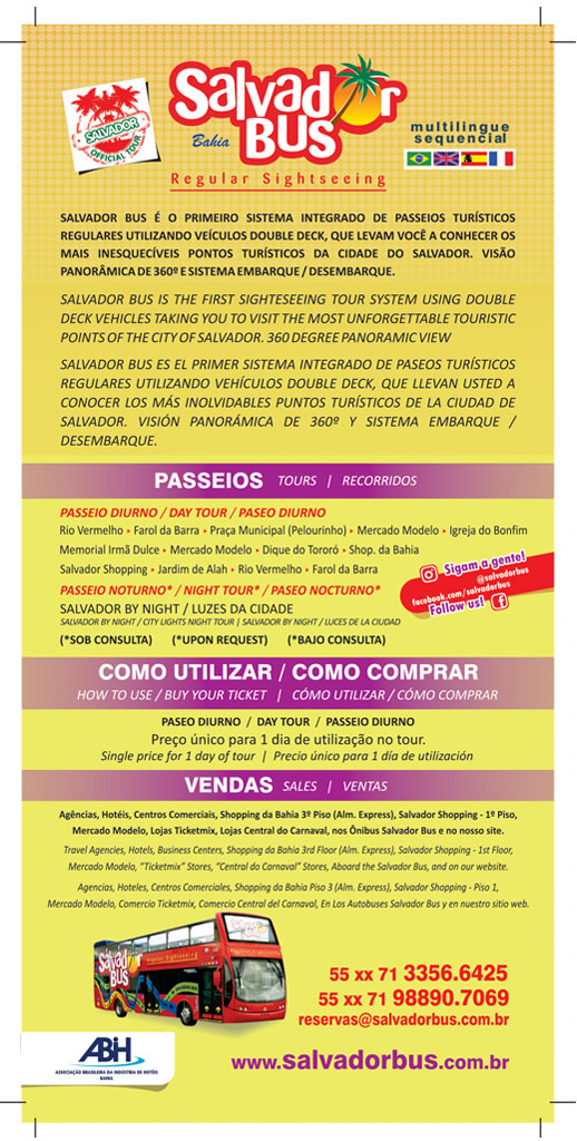 NOVO_Flyer Salvador Bus_PT_09-01-2015