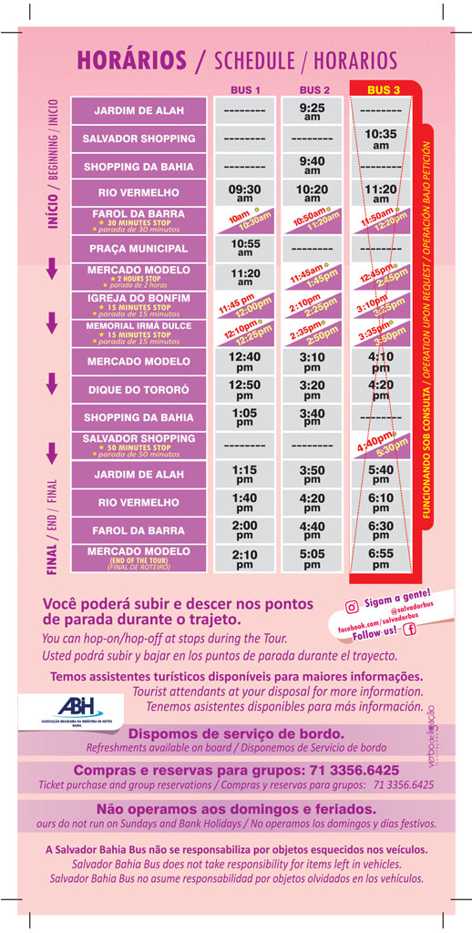 NOVO_Flyer Salvador Bus_INGLES_10-06-2014